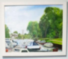 Di Tuckton Boats.jpg