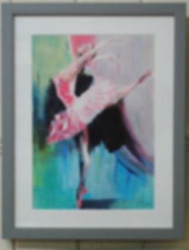 Roy Pink Ballet.JPG