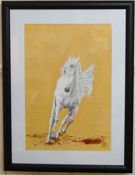 Roy White Horse.JPG