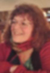 Pic Trish Jubb n.jpg