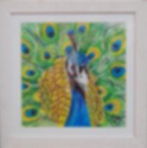 Roy Peacock.JPG