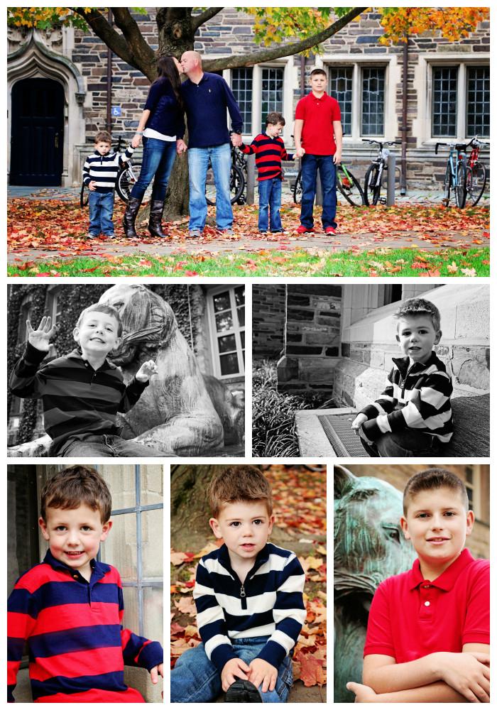 Kell Collage A.jpg