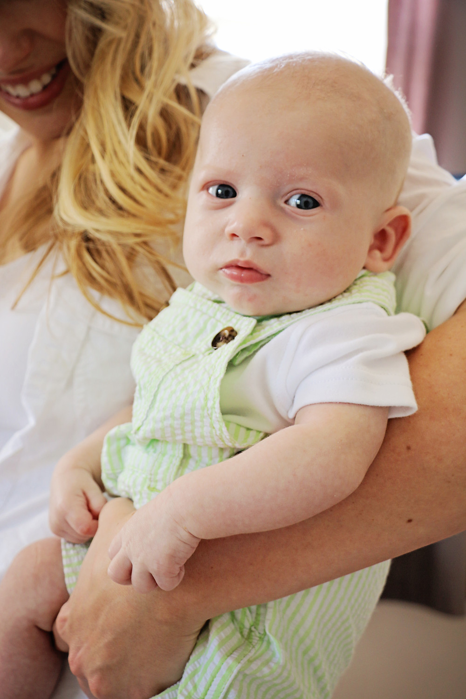 BabyColton-53.jpg