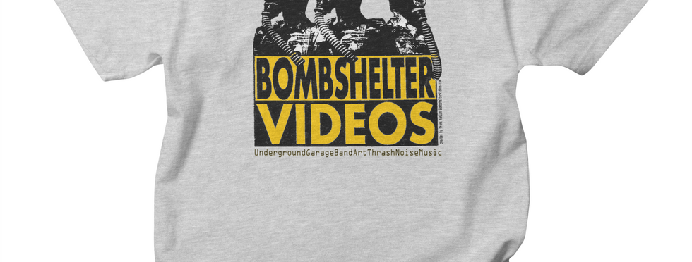 bombshelter-videos-gas-mask--SQ.p