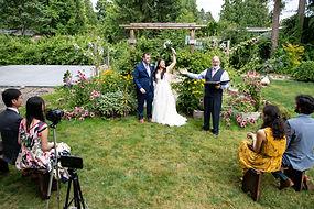 Robert-Allison-COVID-19_Wedding.jpg