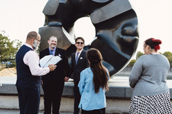 Small_Weddings_and_Elopements