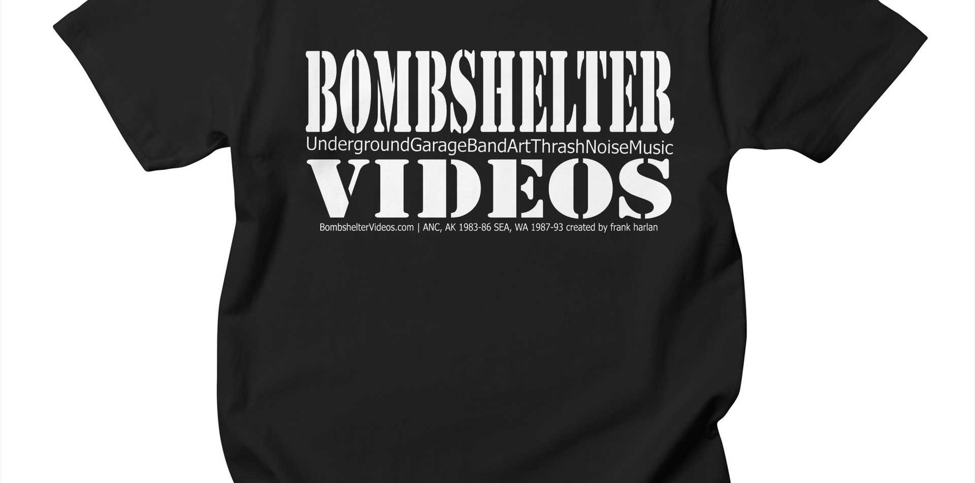 bombshelter-videos--WORDS.png