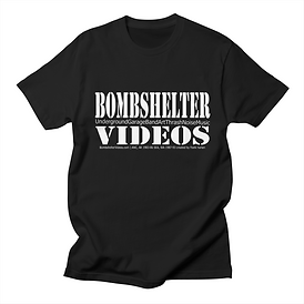 bombshelter-videos--2000x2000.png