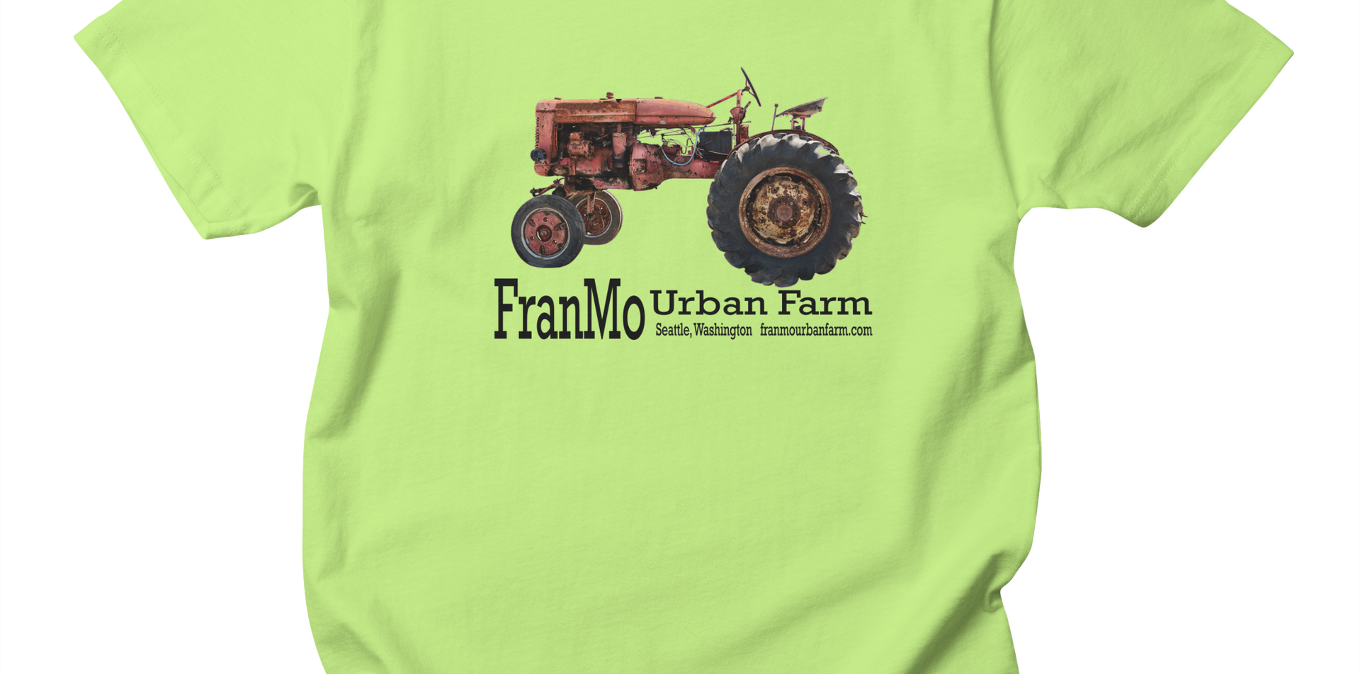 franmo-urban-farm-T1.png