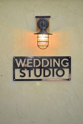 FranMo_Wedding_Chapel.jpg