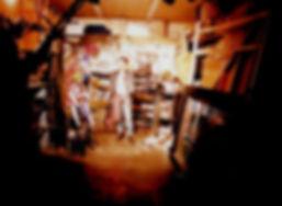 BSV-Set-OpenChannel-1985.jpg