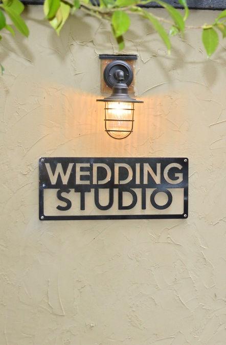Wedding-Studio-Seattle-WA.jpg