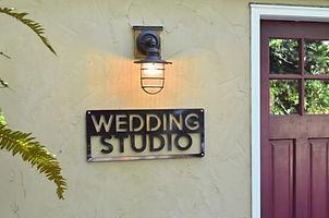 FranMo_Wedding_Studio-Entry.jpg