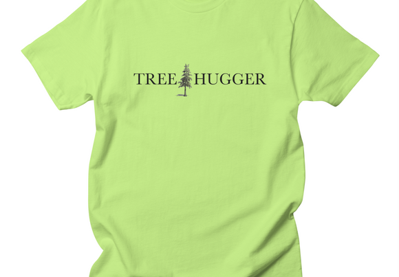 tree-hugger-SQ.png