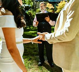 Micro_Wedding_FranMo_5.jpg