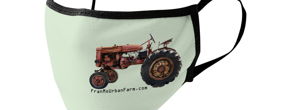 franmo-tractor-face-mask-SQ.png