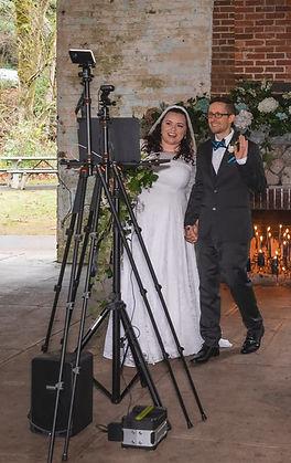Evan-Anna-Virtual-Wedding.jpg