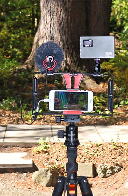 FranMo-Virtual-Wed-Single-Camera.jpg