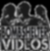 Bombshelter-Videos.png