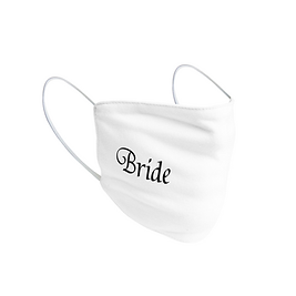 FranMo-Bride-Face-Mask-white.png