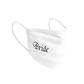 FranMo-Bride-Face-Mask-white.png