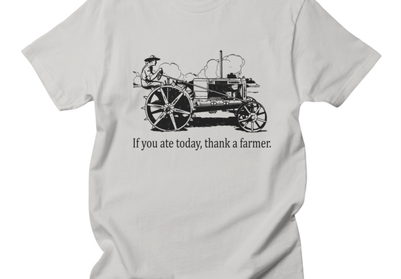 thank-a-farmer-SQ.png