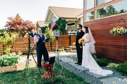 Ryan-Julie-Virtual Wedding