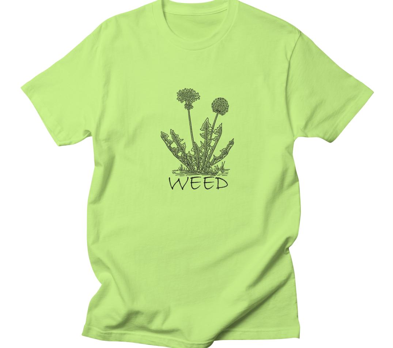 weed-SQ.png