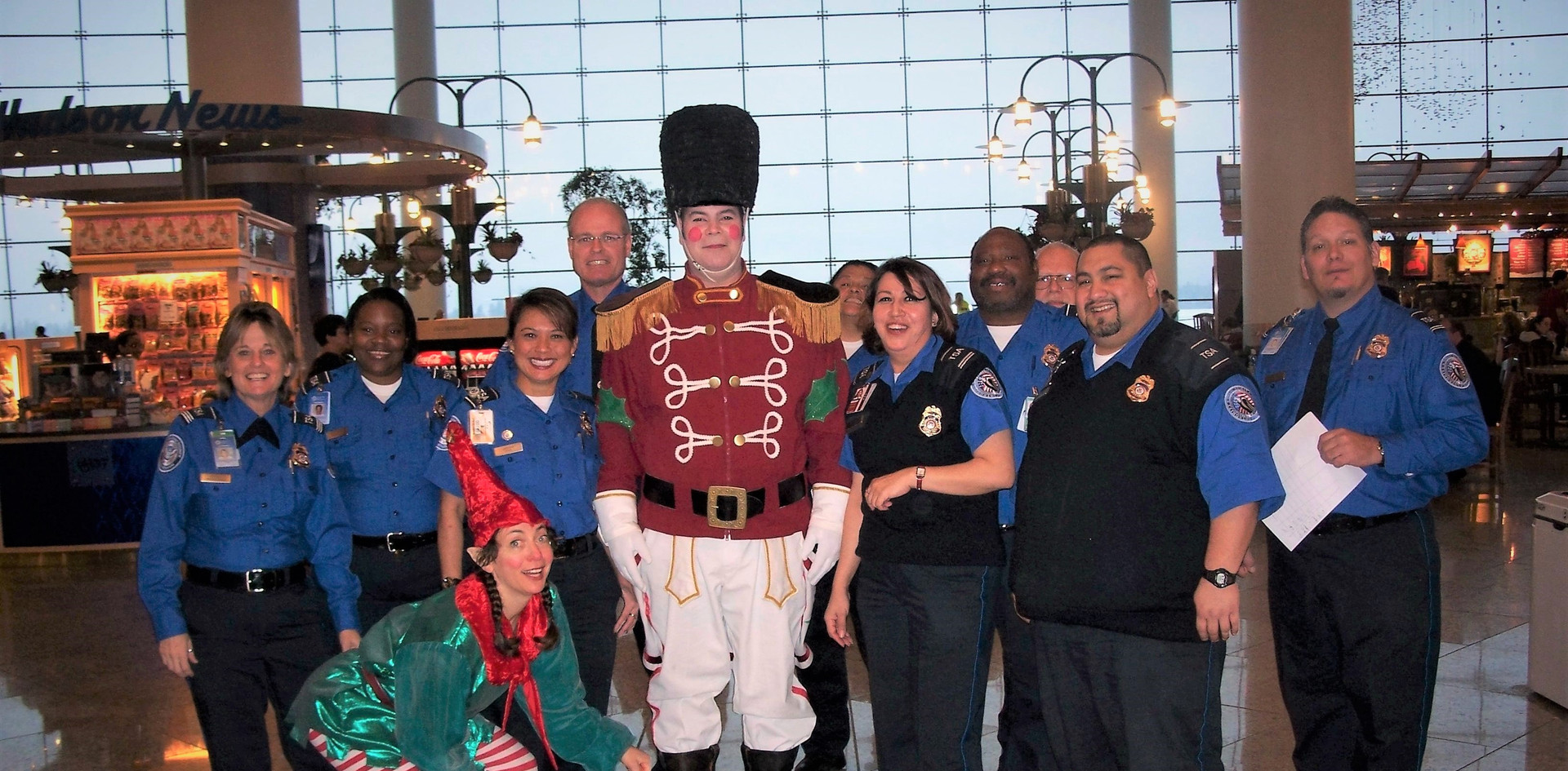 Holiday Toy Soldier at SeaTac.jpg