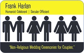 Seattle-Officiant-Frank-Harlan.jpg