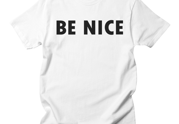 be-nice-SQ.png