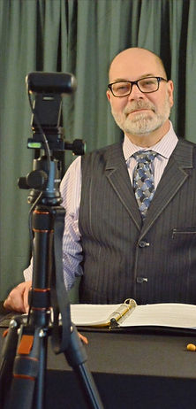Virtual-Wedding-Officiant-Frank-Harlan.j