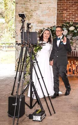 Evan-Anna-Virtual-Wedding_1.jpg