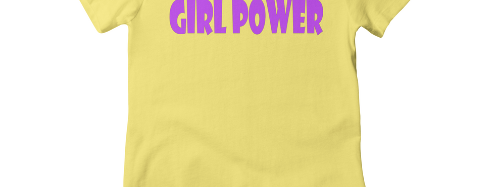 girl-power--SQ.png