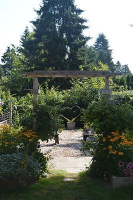 FranMo_Gardens.jpg