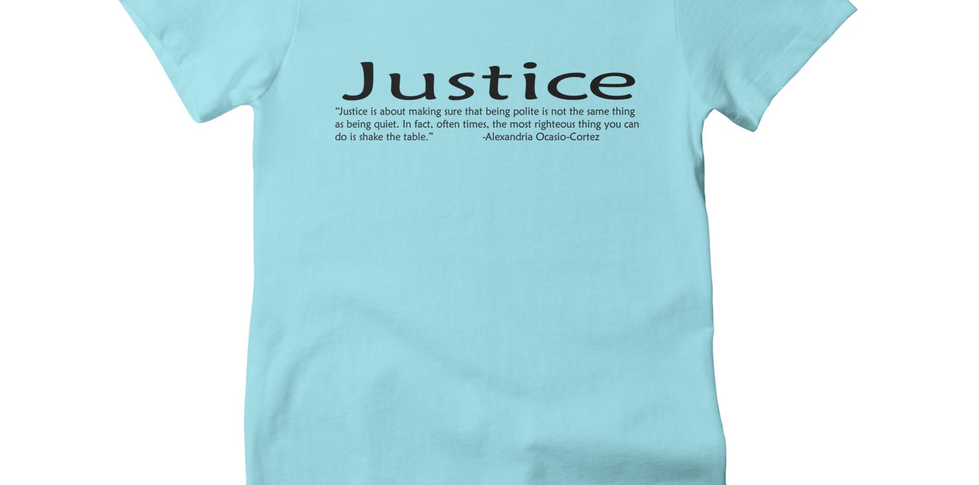 aoc-justice--SQ.png