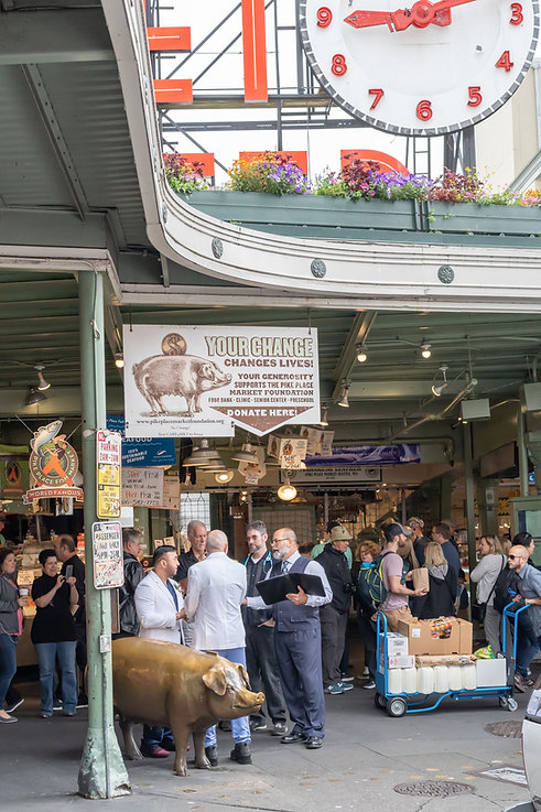 Elopement at Pike Place Market.jpg