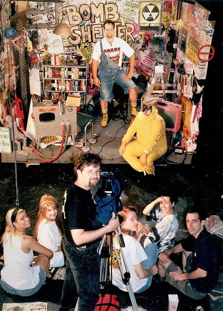 BSV-Crew-1992.jpg