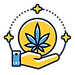 Cannabis Care.png