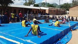 Nyambadwe vs Ndirande (7).jpeg