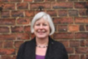 Naomi Passman.jfif