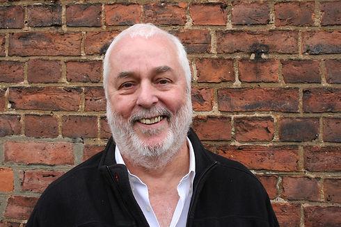 Brian Rockliffe.jfif