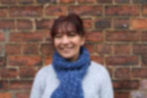 Nancy Redpath.jfif