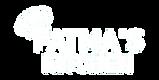 Fatma's Kitchen logo