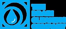 Drain Cleaning Company logo