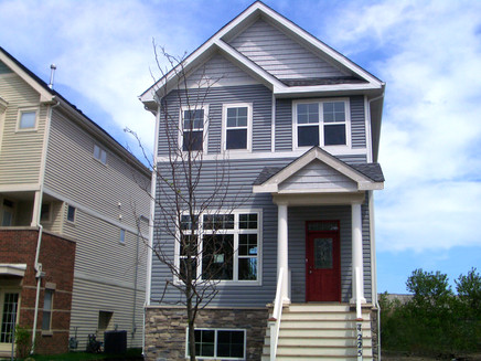 Autumn Home Buyers Seeing Higher Prices And More Expensive Rates