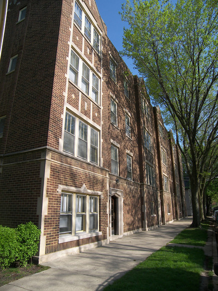 Chicago Landlords Lobby Hard In Springfield Against Rent Control
