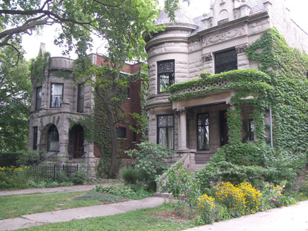 Mortgage Interest Rates Falling At Start Of Spring Housing Market
