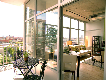 79% Of New Condos Downtown Are Priced At $700+ Per Square Foot