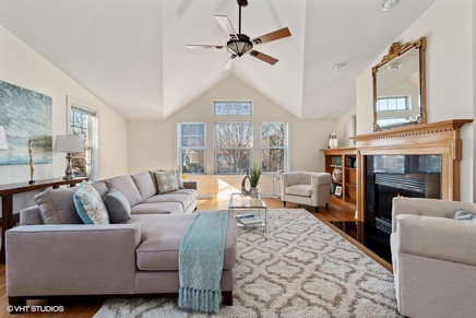 Think Ikea When Staging A Home For Sale In Today's Youthful Market